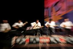جزییات یک رویداد گروه نوازی در شیراز/ احمد پژمان دبیر هنری شد