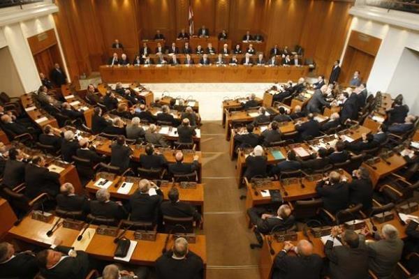 Lübnan'da başbakanı belirleme görüşmeleri ikinci kez ertelendi