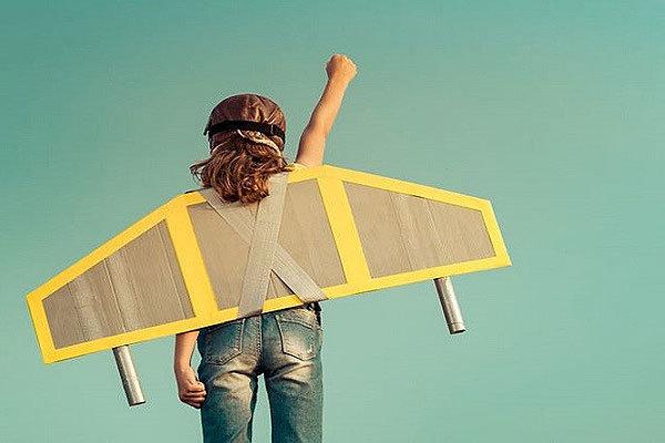 ۱۰ ترفند طلایی که به رشد کسب و کار شما کمک خواهد کرد