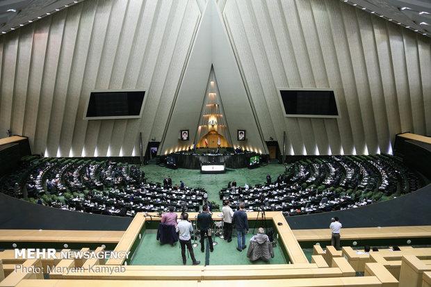 مجلس الشورى يبدأ جلسته العلنية لمناقشة ميزانية العام المقبل 98
