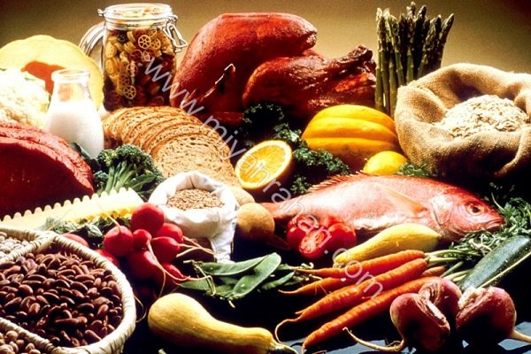 Iran's food industry exports at 10% growth in nine months