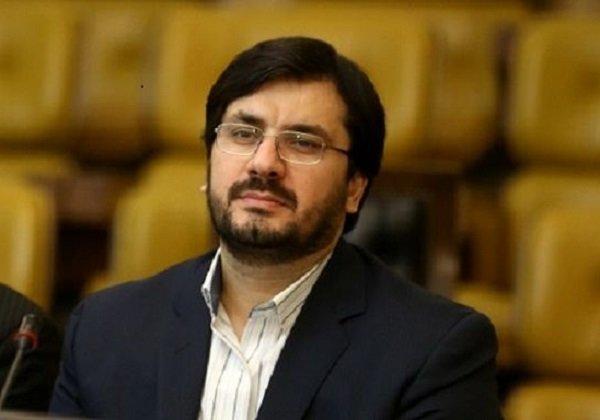 3048026 » مجله اینترنتی کوشا » «بذرپاش» شهادت شهیدان خان طومان را تبریک و تسلیت گفت 1
