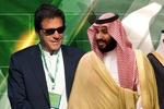 پاکستان کا سعودی عرب کے بھیانک جرائم کے ساتھ کھڑا رہنے کا اعلان