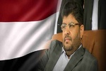 الحوثي يعلق على رفض هادي استمرار غريفيث في مهامه