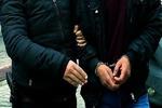 بازداشت ۷۰۰ عضو پ ک ک در ترکیه