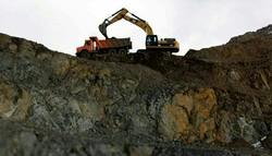 تخریب محیط زیست و خامفروشی به بهانهتحریم و اشتغالزائی