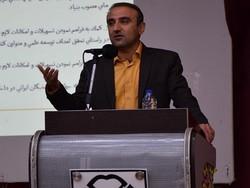 مافی چاپ و بڵاوکردنەوەی بەرهەمەکانی مامۆستا هەژار دراوەتە زانکۆ کوردستان