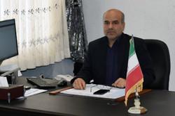 جریمه ۱۲ میلیارد تومانی پیمانکار مسکن مهر شاهرود/ افتتاح بیمارستان مهدیشهر