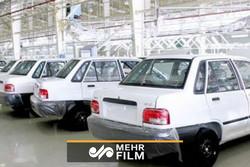 انتقاد تند مجری صداوسیما از افزایش قیمت خودروهای داخلی