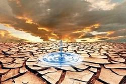اصفهان کمتر از ۵ درصدمنابع آب تجدیدپذیر کشور را دارد/رتبه دوم تولید ناخالص داخلی