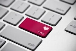 ازدواج های اینترنتی؛ فرصتی برای سو استفاده کنندگان!