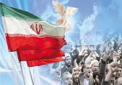 The Islamic Revolution in Iran and the Muslim Worlds Challenges