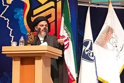 رسانه ها بیانیه رهبر در خصوص گام دوم انقلاب را بررسی و تبیین کنند