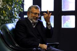 برای نجات ایران، چارهای جز بازگشت به آرمان نداریم