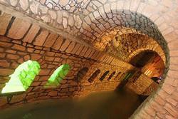 اماواگرهای ایجاد «موزه آب» در لرستان/ استاندار دعوا را خاتمه داد