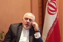 Pakistani delegation due in Iran to talk about Zahedan terrorist attack
