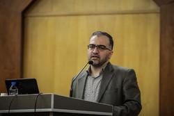 شکایت مدعی العموم و ۲ هزار اهوازی از وزیر ارتباطات/ احتمال انفصال از خدمات دولتی برای آذری جهرمی