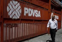Rusya'dan kritik Venezuela kararı: Hesapları dondurdular