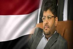 محمد الحوثي: تهديدات بريطانيا تؤكد النيةَ المبيتة لتكرارِ معركةِ الحديدة