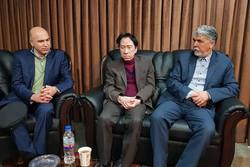 وزیر ارشاد مهمان موسیقی اقوام در سیوچهارمین جشنواره فجر
