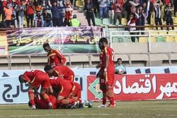 بازیکن ژاپنی با فولاد خوزستان به توافق رسید