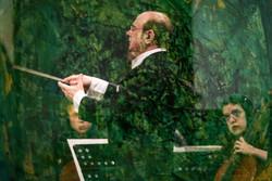 اولین کنسرت ارکستر سمفونیک تهران در سال ۹۸/ ترکیب تازه رونمایی شد