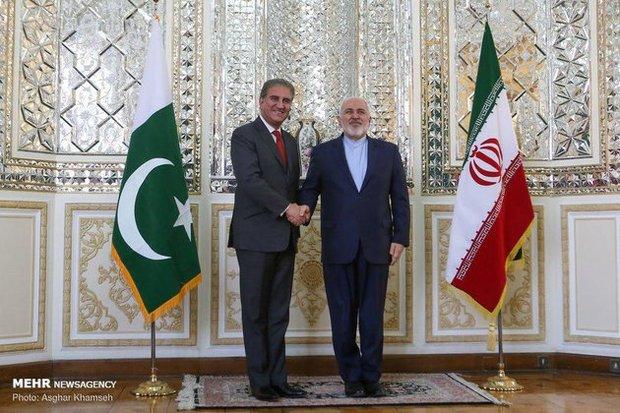 وفد باكستاني يتوجه إلى ايران للتحقيق في عملية زاهدان الارهابية
