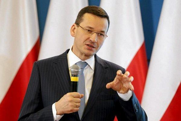 İsrail ile Polonya arasında gerilim tırmanıyor