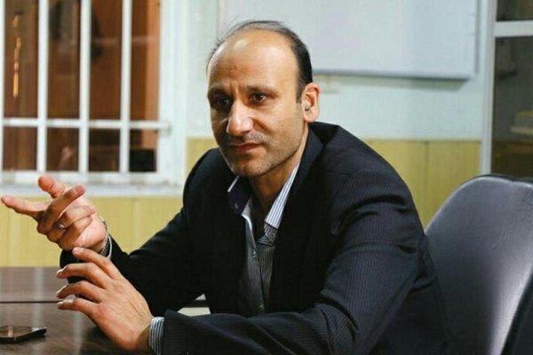 توضیحات مشاور استاندار کرمان در خصوص ساعات کاری ادارات استان
