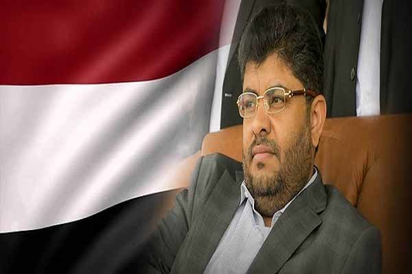 الحوثي: استمرار حصار الدريهمي دليل على عدم وجود نوايا حسنة