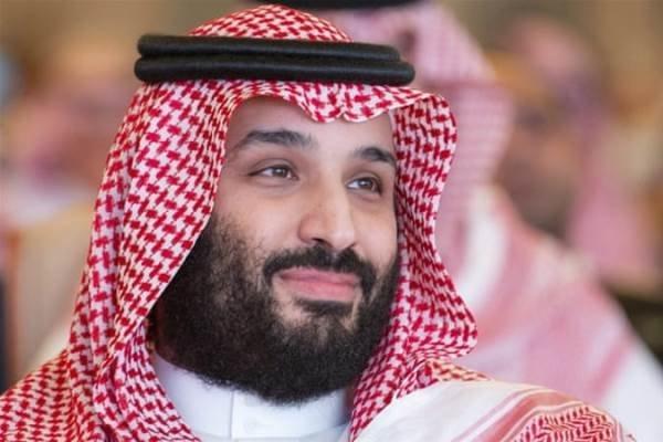 Survey shows most Saudis hope Bin Salman won't take power