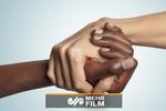 رگههایی از نژادپرستی در یک برنامه تلویزیونی