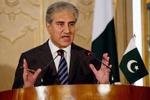 Pakistan respects Iran's sovereignty, territorial integrity