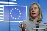 AB yetkilisi: Avrupa'nın mali mekanizması yürürlüğe girdi