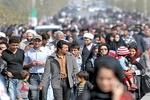 رشد جمعیت عامل توسعه اقتصادی/جمعیت؛ مهمترین مولفه قدرت ملی است