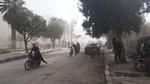 جزئیات عملیاتهای بمبگذاری در ادلب