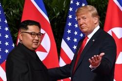 کره شمالی به تضمینهای امنیتی آمریکا بیاعتماد است/ خروج ترامپ از برجام عدم اطمینان را تقویت کرد