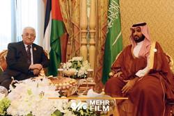 محاولات بن سلمان في إغراء الفلسطينيين بالمال لن تؤتي أكلها