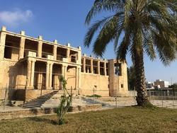 مزایده ۱۰ بنای تاریخی صندوق احیاء تمدید شد