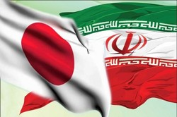 Japan's humanitarian aid delivered to Iran's Red Crescent
