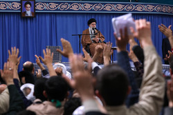 Leader to deliver speech on 43rd Tabriz uprising anniv.