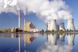کاهش یارانهها؛ ثمره اجرای توافق پاریس/لزوم جایگزینی تعهدات کیفی