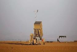 """دراسة: """"القبة الحديدية"""" الصهيونية مسرطنة فضلا عن الفشل في اعتراض الصواريخ"""