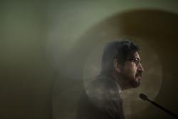 طهران تتعاطف مع بكين جراء حادث انفجار مصنع الكيمياويات شرق الصين