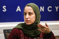 Türkler ile İranlılar tarihsel ve kültürel olarak iç içeler