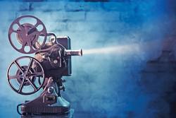 نخستین نمایشگاه صنعت سینما در اصفهان برگزار میشود