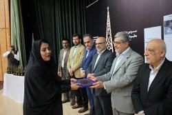 جشنواره مطبوعات خوزستان به صورت سالانه برگزار شود