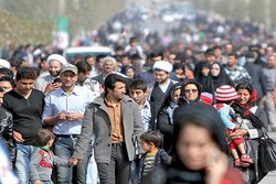 تشریح بزرگترین برنامه کنترل جمعیت تاریخ ایران/ افزایش حداقل سن ازدواج؛ اولین سیاست کنترل جمعیت