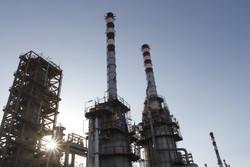 ظرفیت پالایشی گاز ایران به ۱ میلیاردمترمکعب افزایش یافت