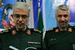 جلسه شورای هماهنگی مدیریت بحران خوزستان در حال برگزاری است